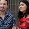 Fenomen dizi Kara Para Aşk başrolünden büyük sürpriz