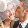 Tuğba Özay eşinden boşanıyor