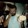 Turabi: 'Mike Tyson'la dövüşmek istiyorum'