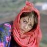 Türkan Şoray'ın hayatı film oluyor