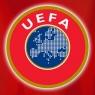 UEFA Trabzonspor'un talebini reddetti