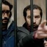 Ulan İstanbul 29. bölüm Kanal D'de ekrana geldi