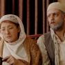 Ulan İstanbul 31. bölümde Maşuka'dan romantik sürpriz