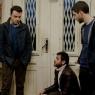 Ulan İstanbul yayından kaldırıldı
