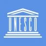 Efes, Diyarbakır Kalesi ve Hevsel Bahçeleri UNESCO Dünya Kültür Mirası Listesi'nde