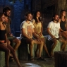 Survivor All Star'a veda eden isim belli oldu