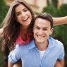 Uzaktan ilişki yürütmek için 15 ipucu