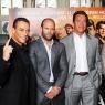 Hollywood Büyükçekmece'ye taşınıyor