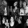 Türkiye'nin en önemli vokalistleri bu albümde
