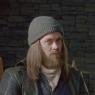 The Walking Dead 6. sezon 12. bölümü nefes kesti
