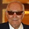 Ünlü yazar Yaşar Kemal'e veda