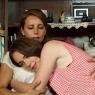 Vildan Atasever: Kendimi şaşırtmayı seviyorum
