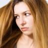 Yaza sağlıklı saçlarla girmek için bunlara dikkat