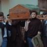 Yedi Güzel Adam 19. bölüm TRT 1'de ekrana geldi