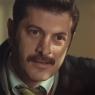 Yedi Güzel Adam 31. bölüm TRT 1'de ekrana geldi
