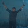 Yedi Güzel Adam 37. bölüm TRT 1'de ekrana geldi