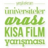 En 'Yeşil' filme büyük ödül