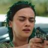 Yılanların Öcü 42. bölüm sezon finali bölümü Fatma'dan korkunç istek