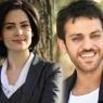 Kösem Sultan'a iki yeni oyuncu daha