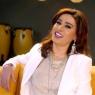Turkcell Yıldız Tilbe reklamını kaldırdı, işte nedeni