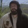 Yunus Emre 44.son bölümüyle ekranlara veda etti