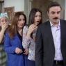 Zengin Kız Fakir Oğlan 120. bölüm TRT 1'de ekrana geldi