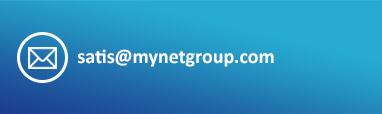 satis@mynetgroup.com