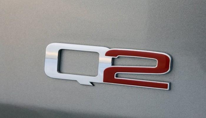 Audi, istediği ismi alamadı