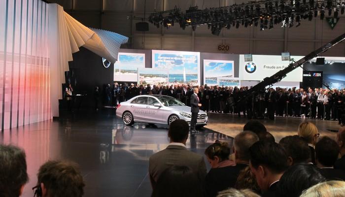 Apple ve Google otomobilleri ne zaman yola çıkacak?