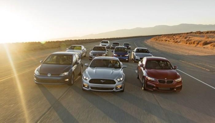 yilin-otomobili-finalistleri-700x400-700