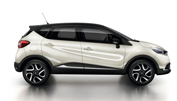 Renault'dan şubat fırsatı