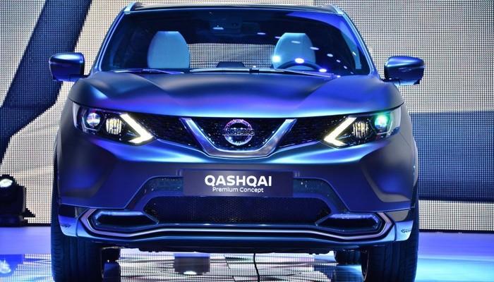 Tatil yolunun yakıtı Nissan'dan