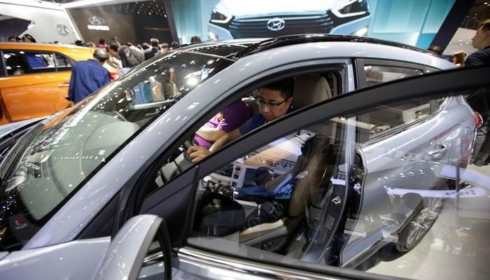 Korelilerden üç ucuz SUV