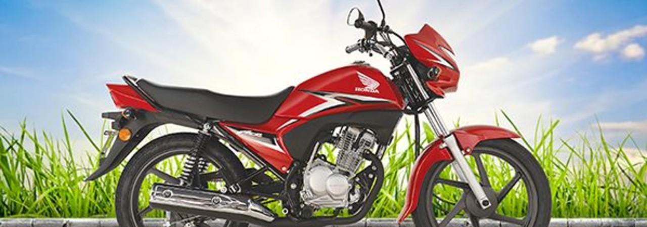 /diger/simdi-motosiklet-zamani-1162