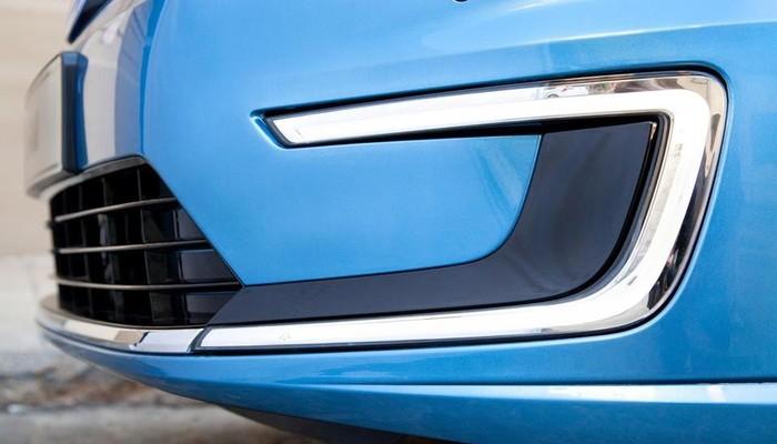 VW'den yeni model