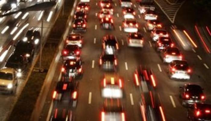 Trafik sigortasını yenileme imkanı