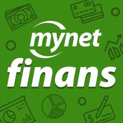 Emlak Haberleri | Mynet Finans - Finans haberlerinin doğru adresi