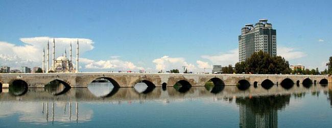 adana-taş-köprü-iç-2