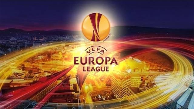 Avrupa Ligi'nde ilk hafta sonuçları