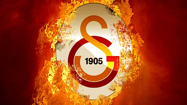 Galatasaray AYM'ye başvurdu