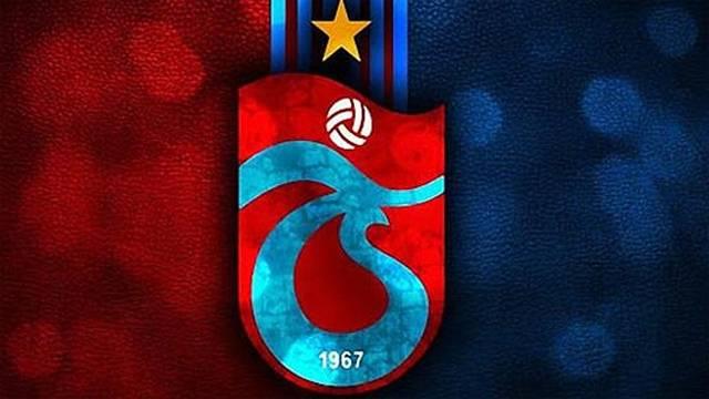 Trabzonspor öyle bir sponsor buldu ki