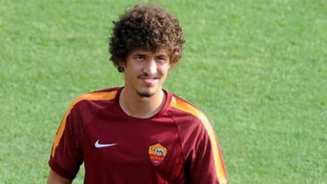 salih ucan roma2 640 - Fenerbahçe'ye 11 milyon Avro'luk Piyango!!
