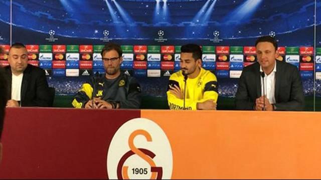 Sneijder'a özel önlem..