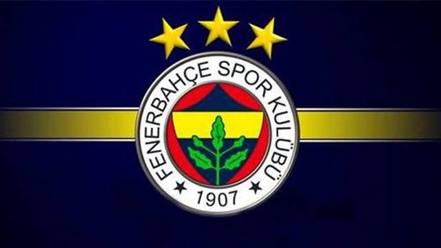 Fenerbahçe'den tarihi dava