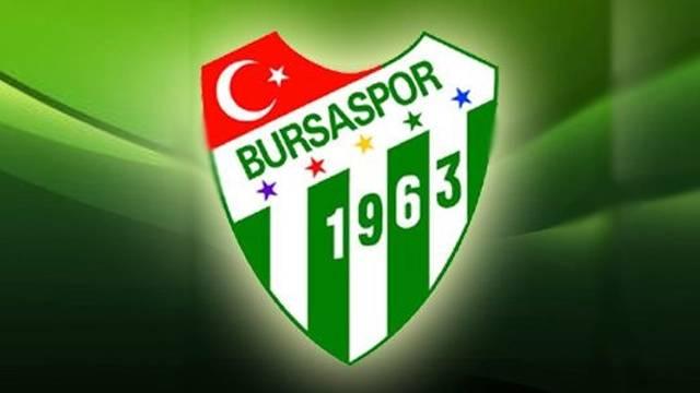 UEFA Bursa'yı 'yargıya' sevk etti!