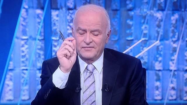 Büyüka Galatasaray'ın transfer edeceği ismi açıkladı
