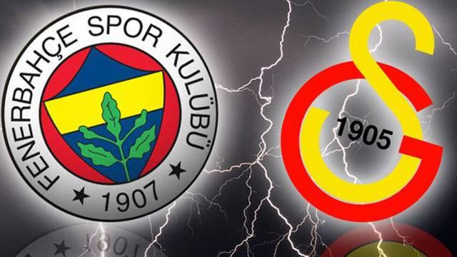 Fenerbahçe-Galatasaray derbisi öncesi bilet krizi