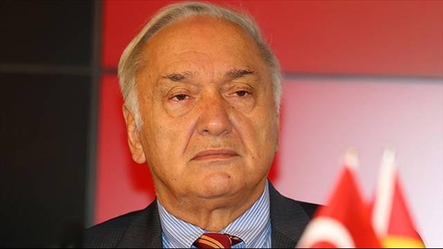 Yasaman: Fenerbahçe şike ile anılan bir kulüp