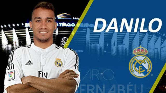 Real Madrid bombayı patlattı