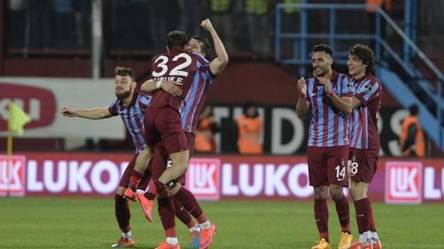 Salih: Umarım Galatasaray şampiyon olur
